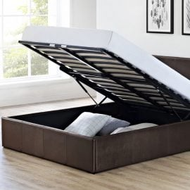 cosmo-lift-up-storage-bed
