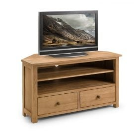 coxmoor-oak-corner-tv-unit