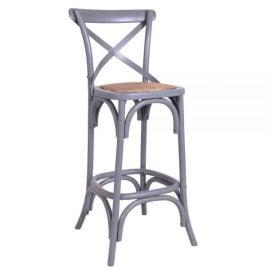 croydon-bar-stool-grey