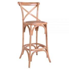croydon-bar-stool-natural