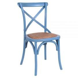 croydon-dining-chair-blue