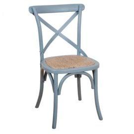 croydon-dining-chair-grey