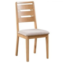 curve-dining-chair