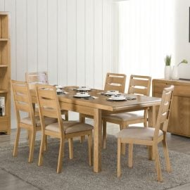 curve-extending-dining-table