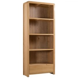 curve-tall-bookcase