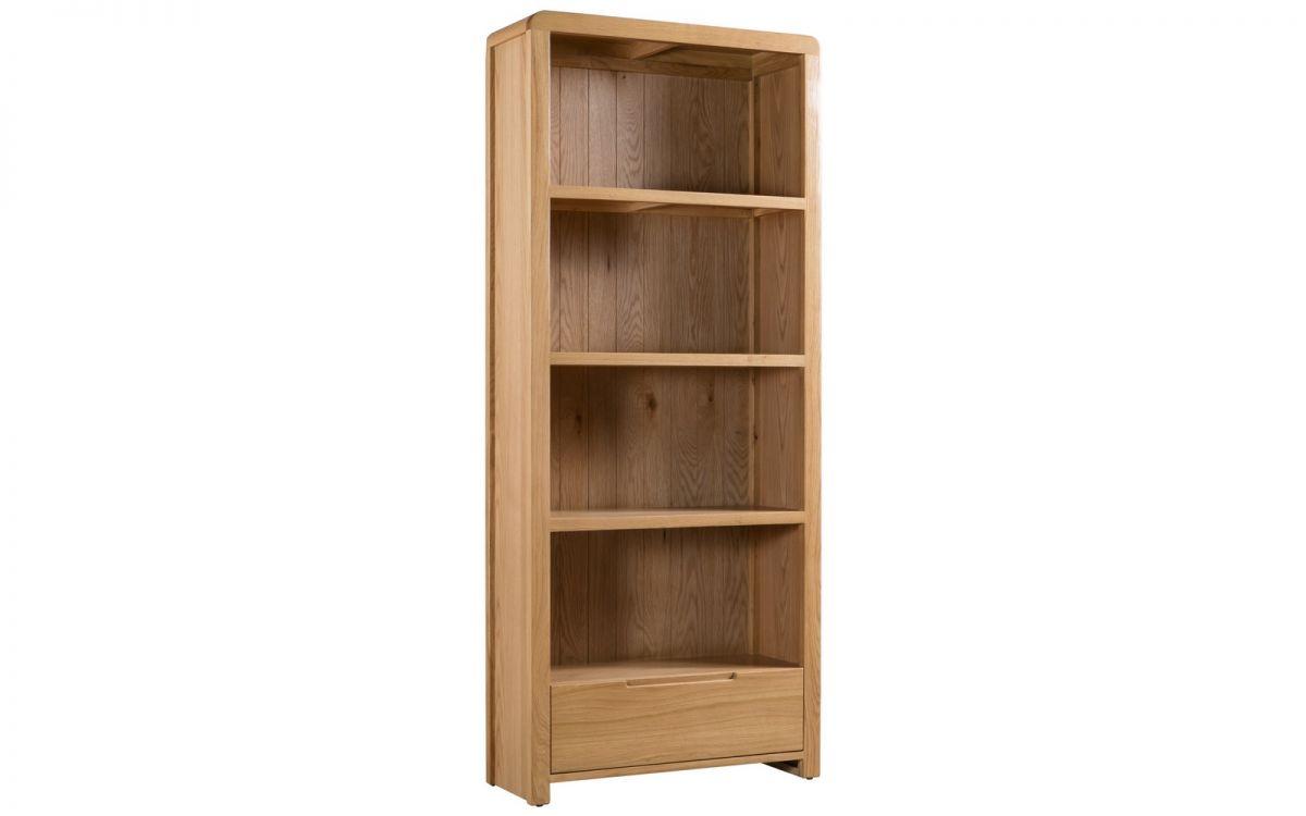 curve-tall-bookcase