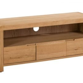 curve-tv-unit