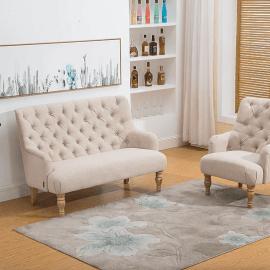 dolly-sofa-set
