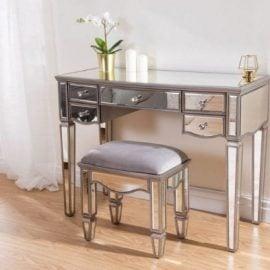 elysee-dressing-table-stool