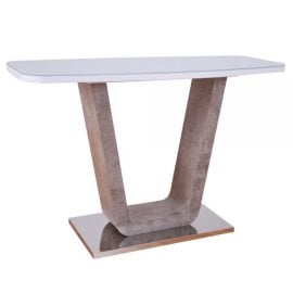 glendeer-console-table