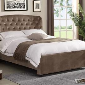 gloria-fabric-bed