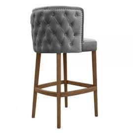 halsey-bar-stool