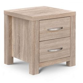 hamilton-2-drawer-bedside