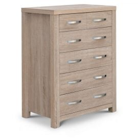 hamilton-4-2-drawer-chest