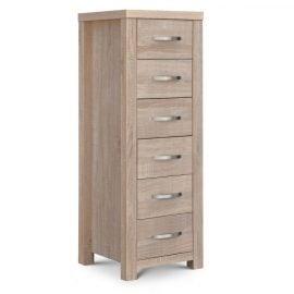 hamilton-6-drawer-tall-chest
