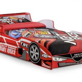 hornet-speeder-bed