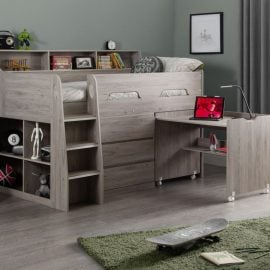 jupiter-midsleeper-grey-oak