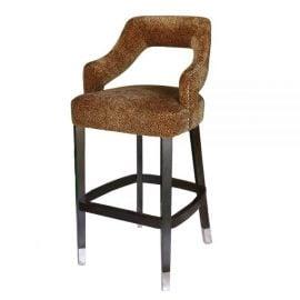katelyn-bar-stool