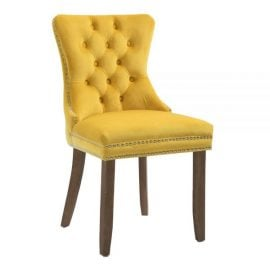 kayleigh-fabric-chair-gold