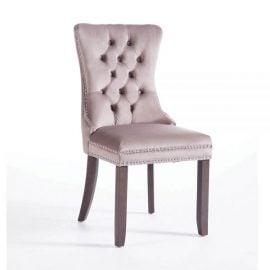 kayleigh-fabric-chair-mink-velvet