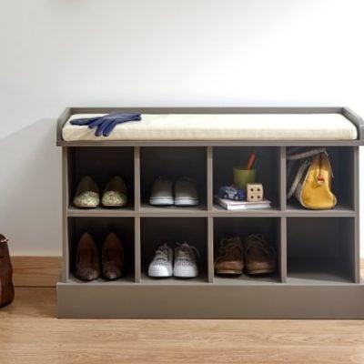 kepler-shoe-bench-grey