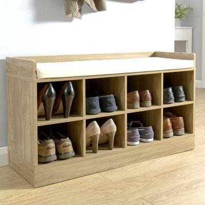 kepler-shoe-bench-oak