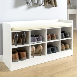 kepler-shoe-bench-white