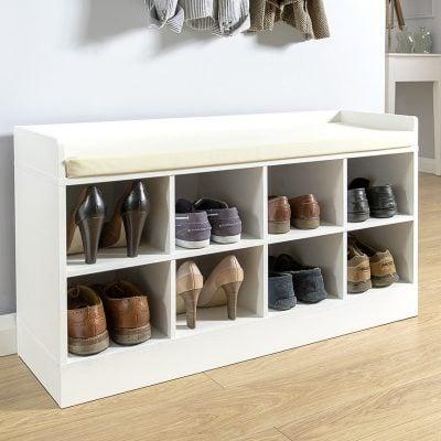 kepler-shoe-bench-white