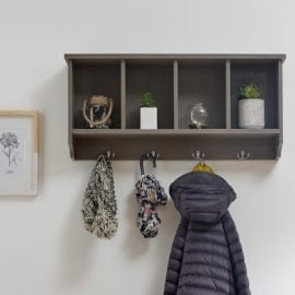 kepler-wall-rack-grey