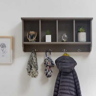 kepler-wall-rack-grey