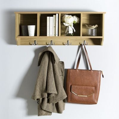 kepler-wall-rack-oak