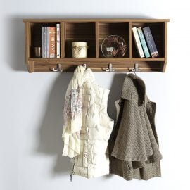 kepler-wall-rack-walnut