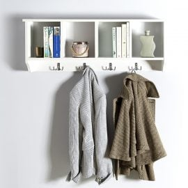 kepler-wall-rack-white