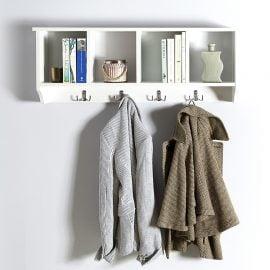 kepler-wall-rack-white