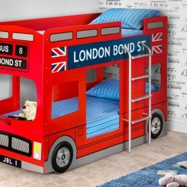 london-bus-bunk-bed