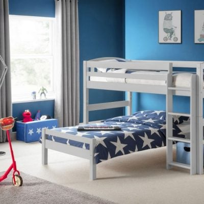 max-combination-bed-dove-grey