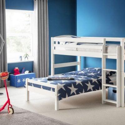 max-combination-bed-stone-white
