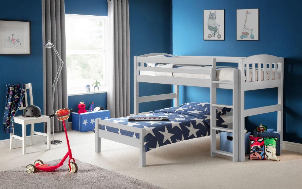 max-combination-bed