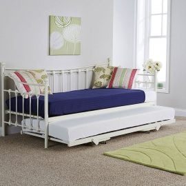 menarys-day-bed-ivory