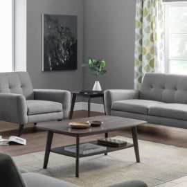monza-2-seater-sofa-roomset