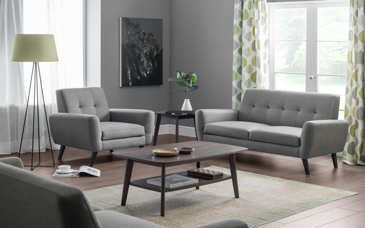 monza-2-seater-sofa-roomset
