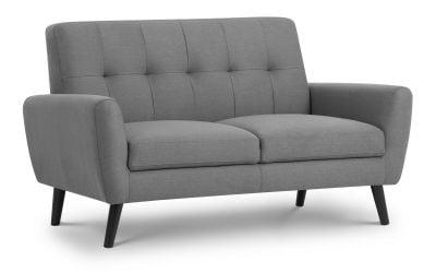 monza-2-seater-sofa