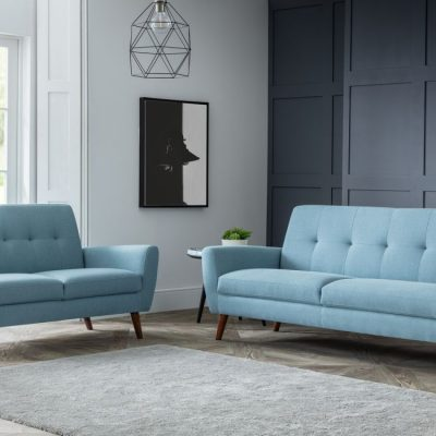 monza-blue-roomset-2-seater-3-seater
