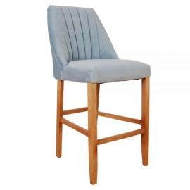 nightingale-fabric-bar-stool-mint-velvet