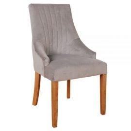 nightingale-fabric-chair-grey-velvet