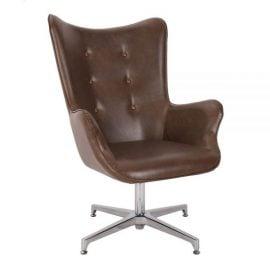 ottimo-chair-dark-brown