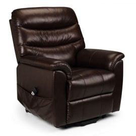 pullman-leather-rise-recline-chair