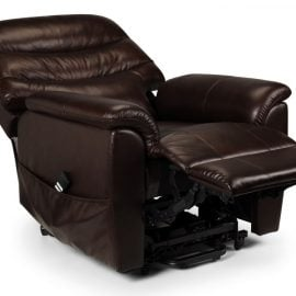 pullman-leather-rise-recline-chair-recline