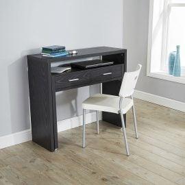 regal-extending-desk-black