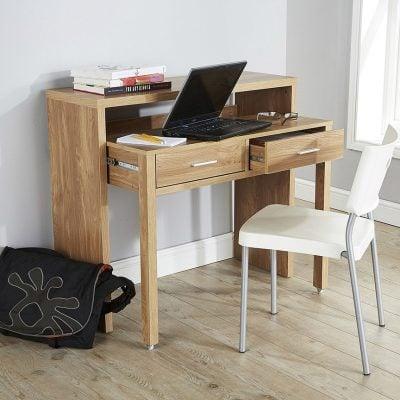 regal-extending-desk-oak
